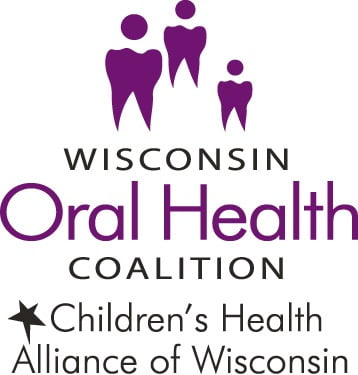 Wisconsin Oral Health Coalition Event