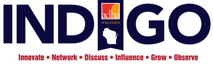Wisconsin Indigo Annual Conference WI-DHA
