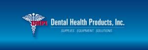 DHPI logo