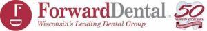 Forward Dental logo