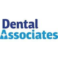 Dental Assoc logo