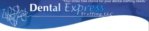 Dental Express logo