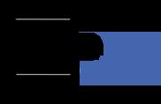 DNTLworks logo