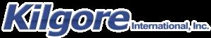 Kilgore Int logo
