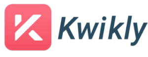 kwikly logo