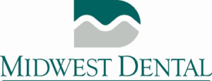 Midwest logo 2