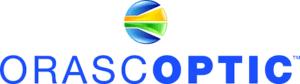 Orascoptic logo 2