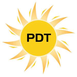 PDT Sun logo 300x300 2021