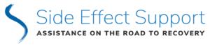 Side effects logo
