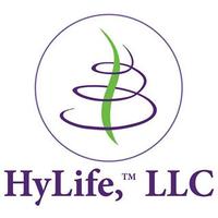 HylifeLogo_Square