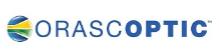 Oroascoptic