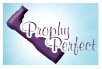 ProphyPerfect