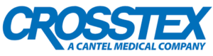 Crosstex logo new 2019