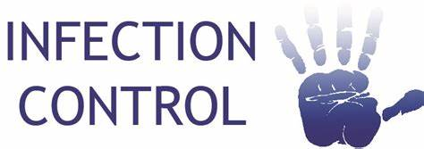Whats New With Infection Control? 1